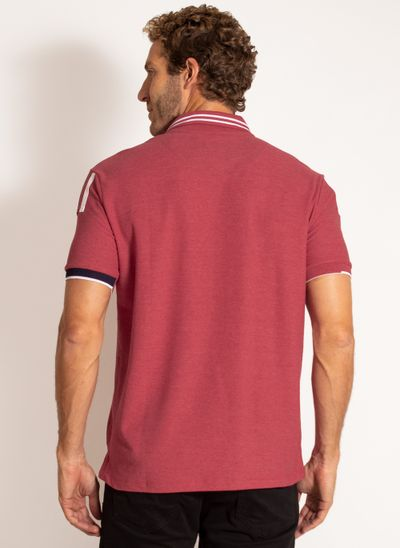 camisa-polo-aleatory-masculina-piquet-lines-modelo-2020-7-