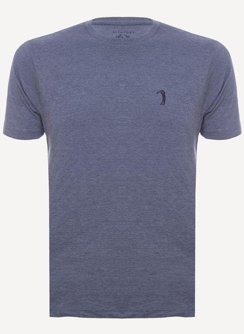 camiseta-aleatory-masculina-lisa-reastiva-mescla-azul-still-1-