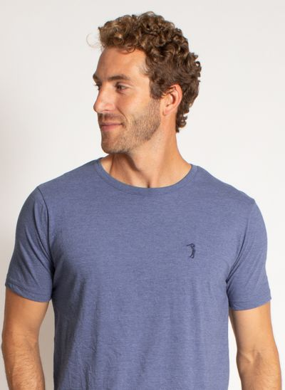 camiseta-aleatory-masculina-lisa-reativa-mescla-azul-modelo-1-