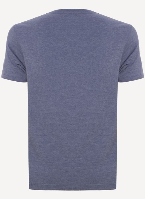 camiseta-aleatory-masculina-lisa-reastiva-mescla-azul-still-2-