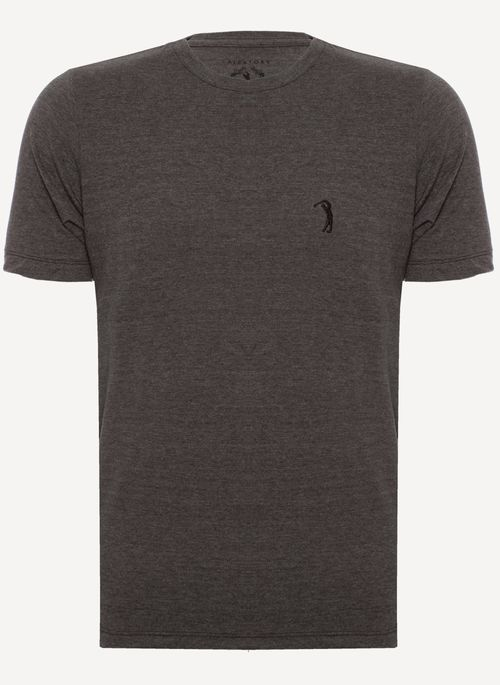 camiseta-aleatory-masculina-lisa-reastiva-mescla-chumbo-still-1-