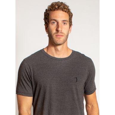 camiseta-aleatory-masculina-lisa-reativa-mescla-chumbo-modelo-1-