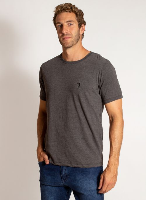 camiseta-aleatory-masculina-lisa-reativa-mescla-chumbo-modelo-4-