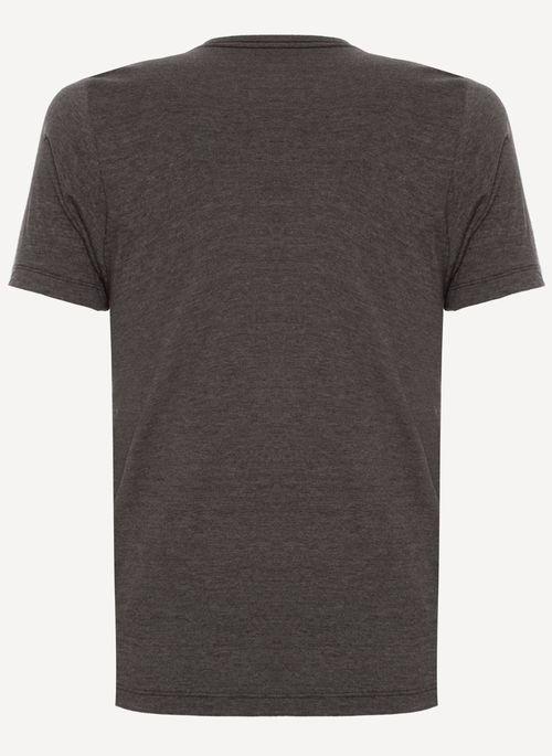 camiseta-aleatory-masculina-lisa-reastiva-mescla-chumbo-still-2-