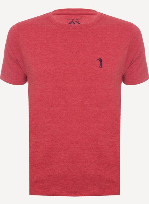 camiseta-aleatory-masculina-lisa-reastiva-mescla-vermelho-still-1-