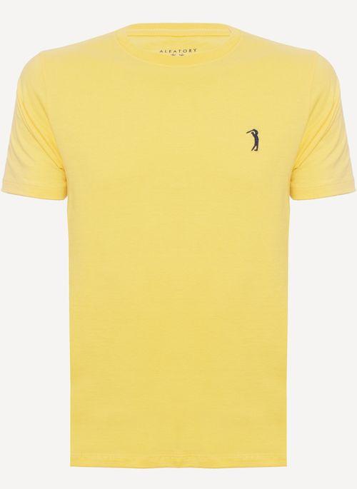 camiseta-aleatory-masculina-lisa-reastiva-amarela-still-1-