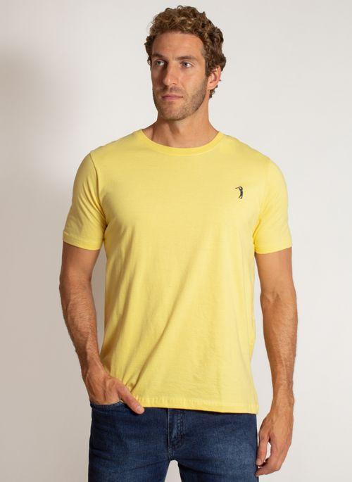 camiseta-aleatory-masculina-lisa-reativa-amarela-modelo-5-