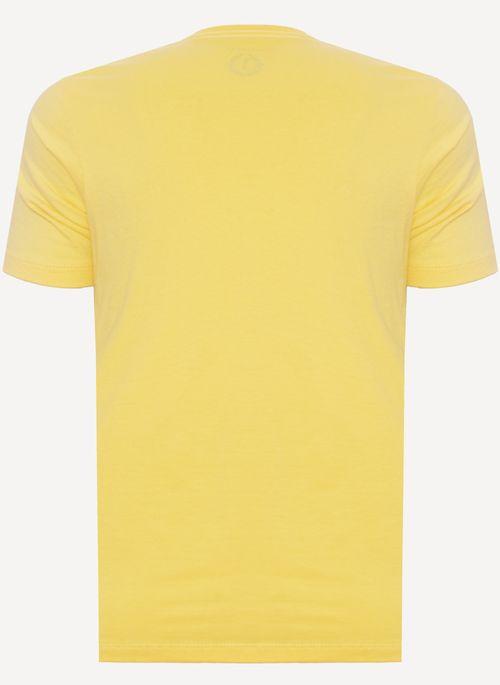 camiseta-aleatory-masculina-lisa-reastiva-amarela-still-2-