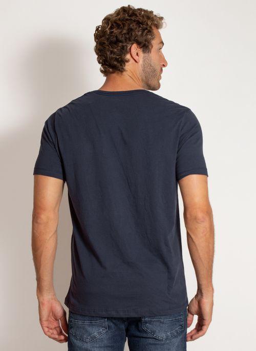 camiseta-aleatory-masculina-lisa-reativa-azul-modelo-7-