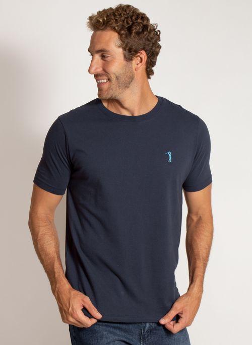 camiseta-aleatory-masculina-lisa-reativa-azul-modelo-10-