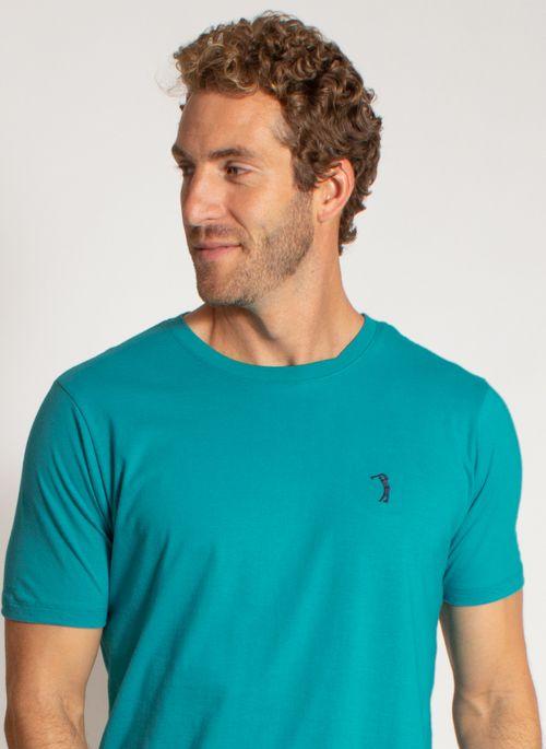 camiseta-aleatory-masculina-lisa-reativa-azul-modelo-1-