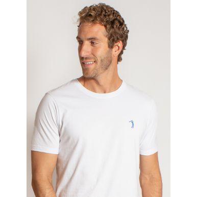 camiseta-aleatory-masculina-lisa-reativa-branca-modelo-1-