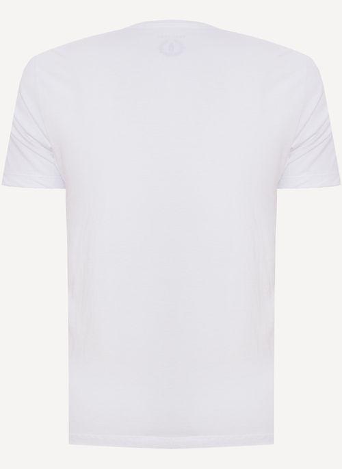 camiseta-aleatory-masculina-lisa-reastiva-branco-still-2-