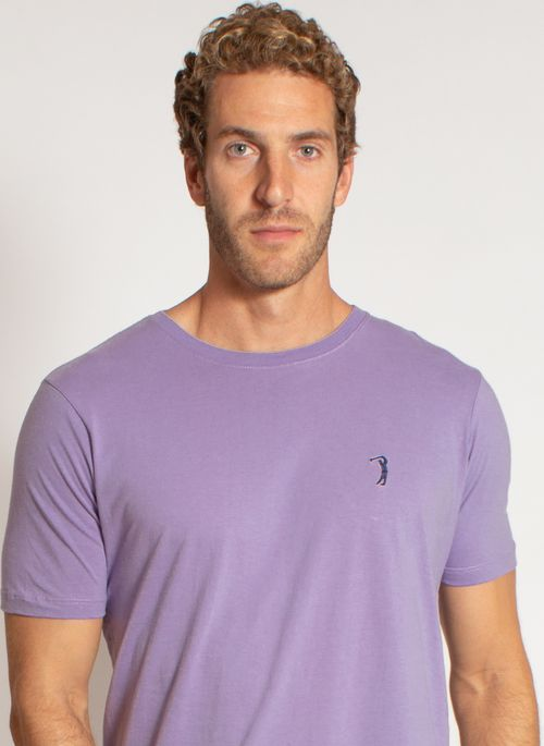 camiseta-aleatory-masculina-lisa-reativa-lilas-modelo-1-