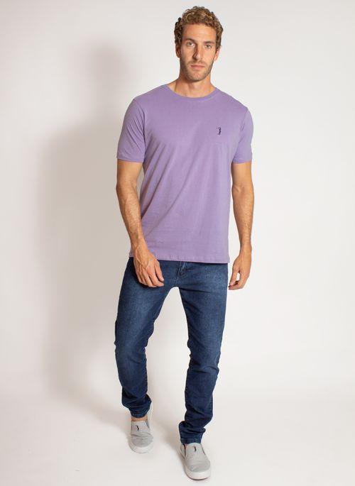 camiseta-aleatory-masculina-lisa-reativa-lilas-modelo-3-