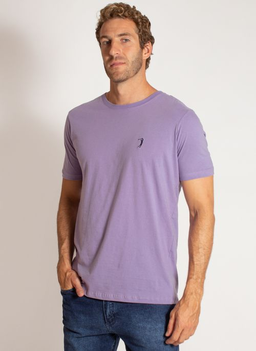 camiseta-aleatory-masculina-lisa-reativa-lilas-modelo-4-