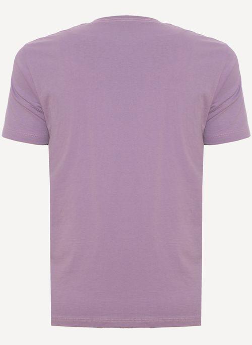 camiseta-aleatory-masculina-lisa-reastiva-lilas-still-2-