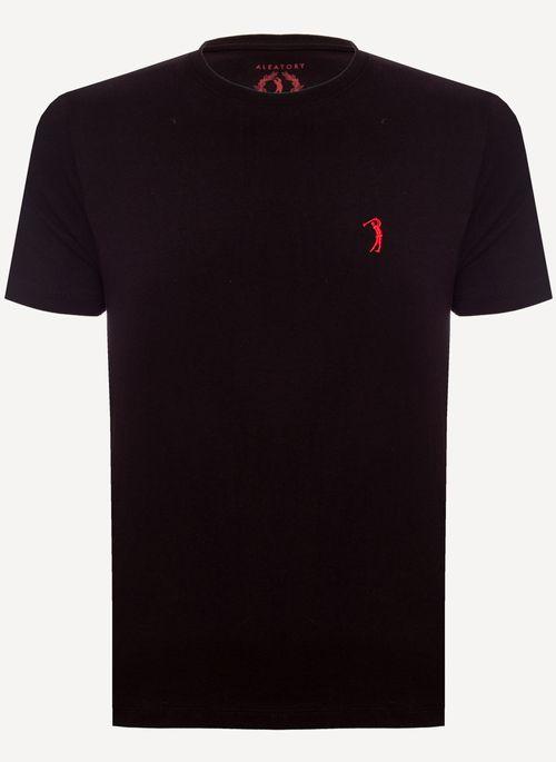 camiseta-aleatory-masculina-lisa-reastiva-preto-still-1-