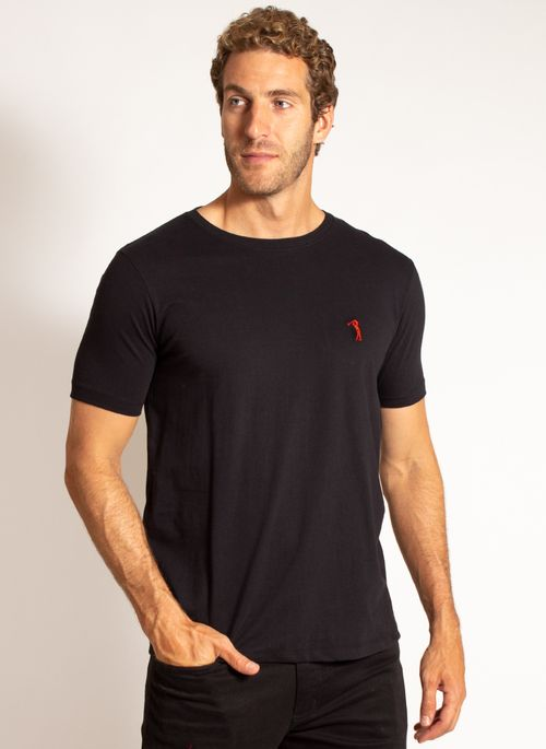 camiseta-aleatory-masculina-lisa-reativa-preta-modelo-5-