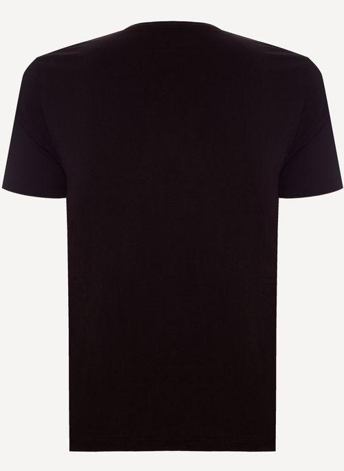 camiseta-aleatory-masculina-lisa-reastiva-preto-still-2-