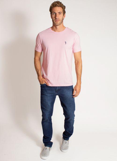 camiseta-aleatory-masculina-lisa-reativa-rosa-modelo-3-