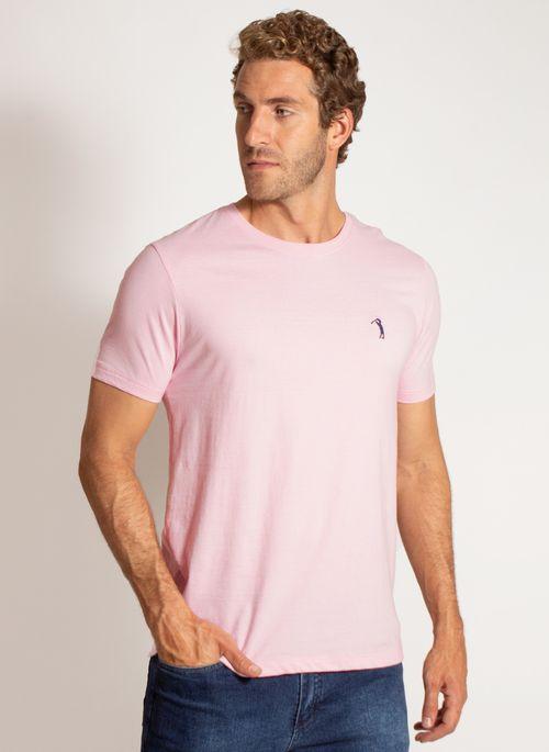 camiseta-aleatory-masculina-lisa-reativa-rosa-modelo-4-