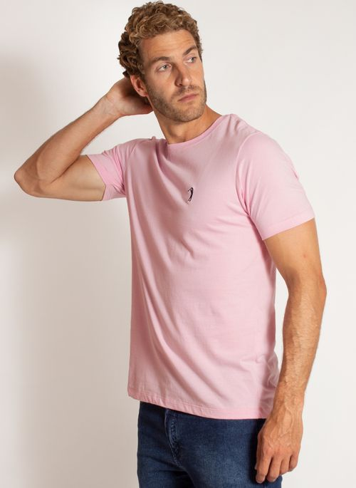 camiseta-aleatory-masculina-lisa-reativa-rosa-modelo-5-