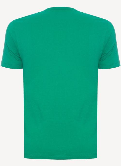 camiseta-aleatory-masculina-lisa-reastiva-verde-still-4-