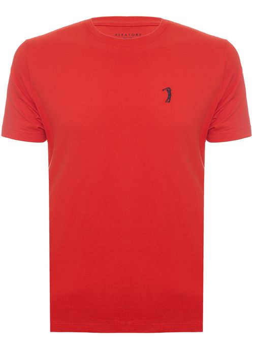 camiseta-aleatory-masculina-lisa-reastiva-vermelho-still-1-
