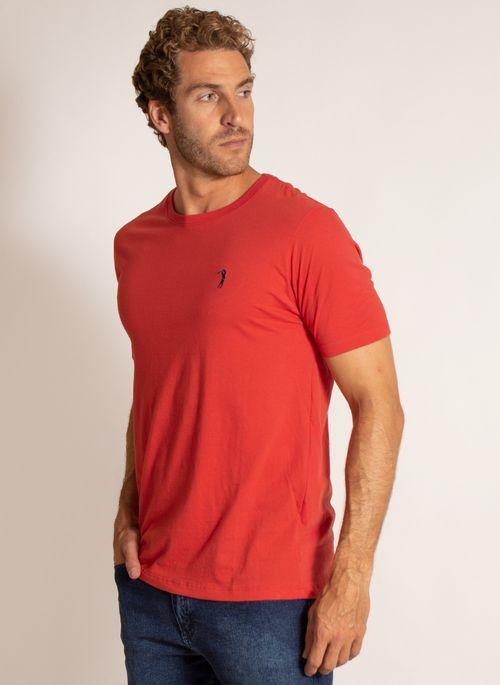 camiseta-aleatory-masculina-lisa-reativa-vermelha-modelo-5-
