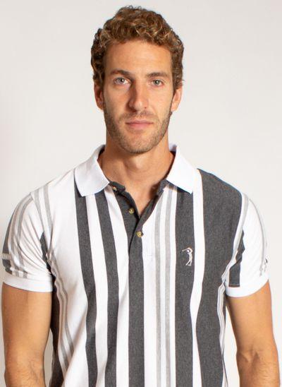 camisa-polo-aleatory-masculina-listrada-cold-branca-modelo-1-