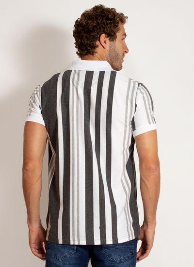 camisa-polo-aleatory-masculina-listrada-cold-branca-modelo-2-