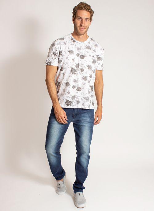 camiseta-aleatory-masculina-estampada-season-branco-modelo-3-