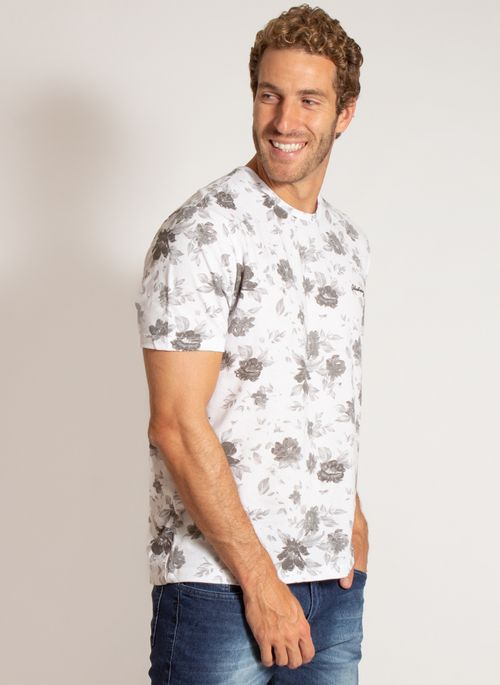 camiseta-aleatory-masculina-estampada-season-branco-modelo-4-