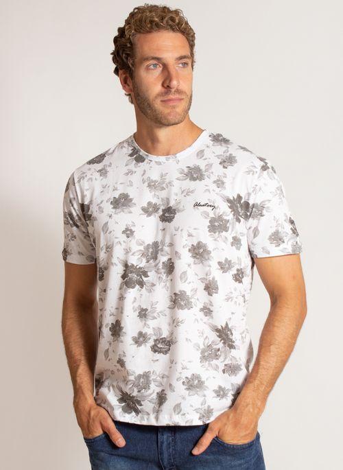 camiseta-aleatory-masculina-estampada-season-branco-modelo-5-
