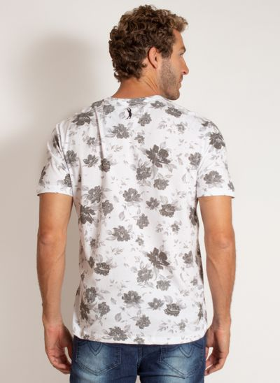 camiseta-aleatory-masculina-estampada-season-branco-modelo-2-