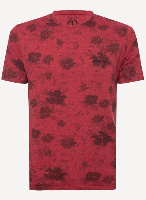 camiseta-aleatory-masculina-estampada-season-vermelho-still-1-