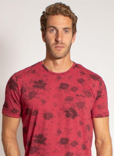 camiseta-aleatory-masculina-estampada-season-vermelho-modelo-1-