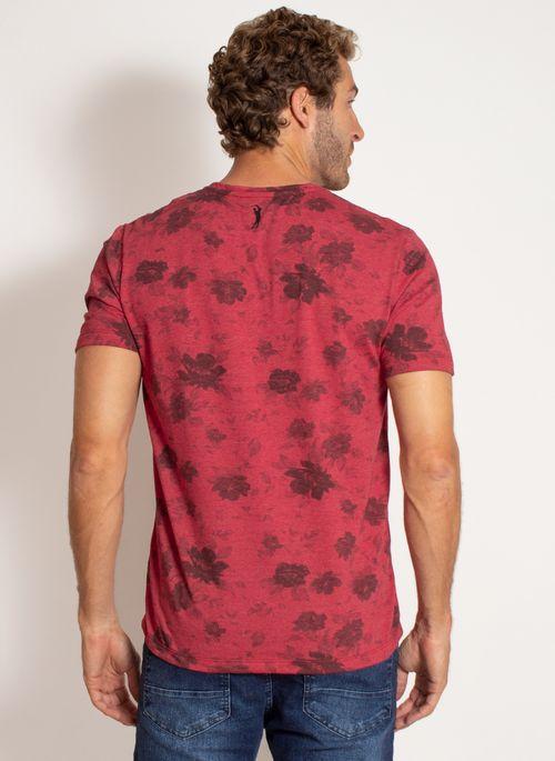 camiseta-aleatory-masculina-estampada-season-vermelho-modelo-2-