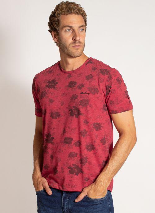 camiseta-aleatory-masculina-estampada-season-vermelho-modelo-4-