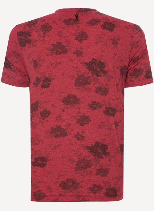 camiseta-aleatory-masculina-estampada-season-vermelho-still-2-