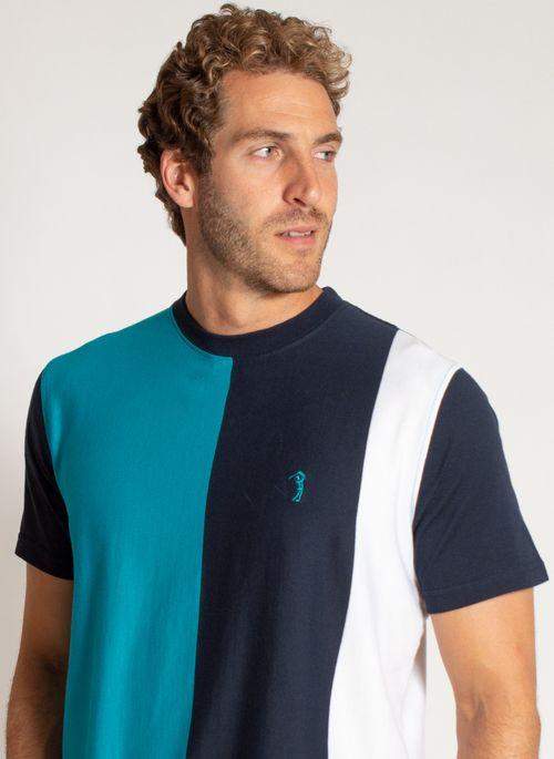 camiseta-aleatory-masculina-listrada-wish-modelo-2020-6-
