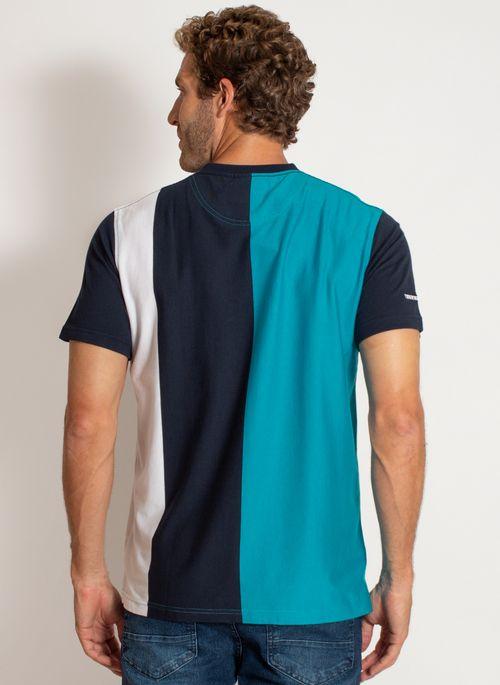 camiseta-aleatory-masculina-listrada-wish-modelo-2020-7-