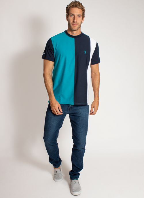 camiseta-aleatory-masculina-listrada-wish-modelo-2020-8-
