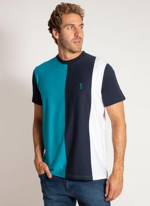 camiseta-aleatory-masculina-listrada-wish-modelo-2020-9-
