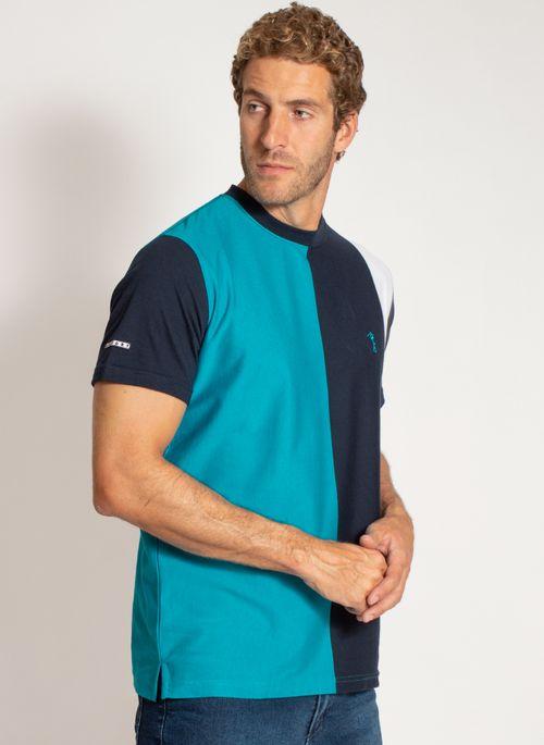 camiseta-aleatory-masculina-listrada-wish-modelo-2020-10-