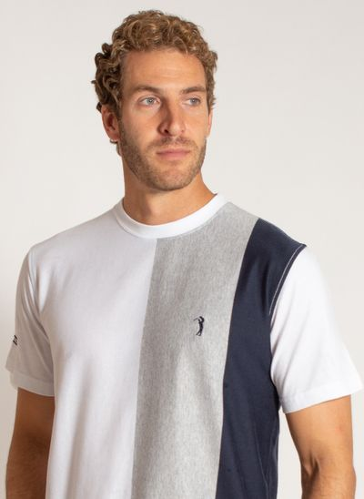 camiseta-aleatory-masculina-listrada-wish-modelo-2020-1-