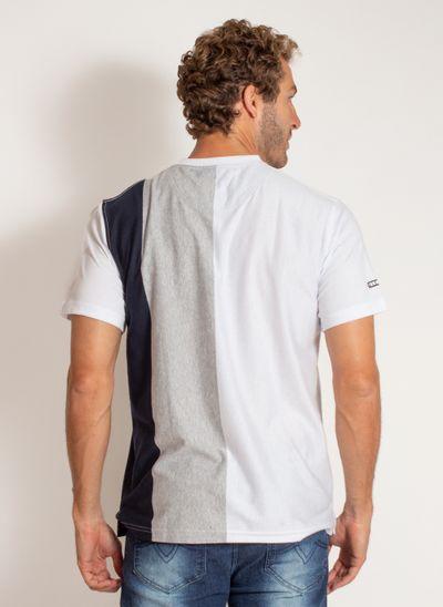 camiseta-aleatory-masculina-listrada-wish-modelo-2020-2-