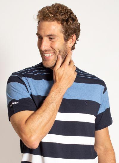 camiseta-aleatory-masculina-listrada-new-modelo-2020-1-