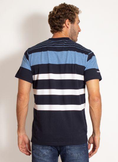 camiseta-aleatory-masculina-listrada-new-modelo-2020-2-